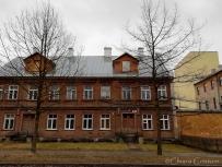 In Tartu